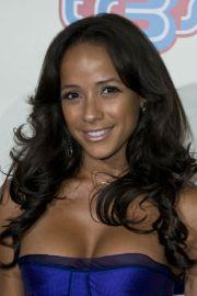 hollywood dominican actress dania