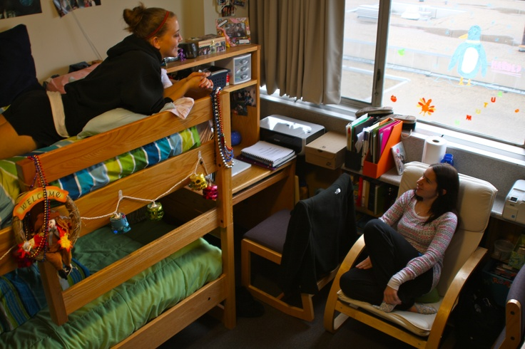 17 Best Images About Rooms Across Campus On Pinterest To