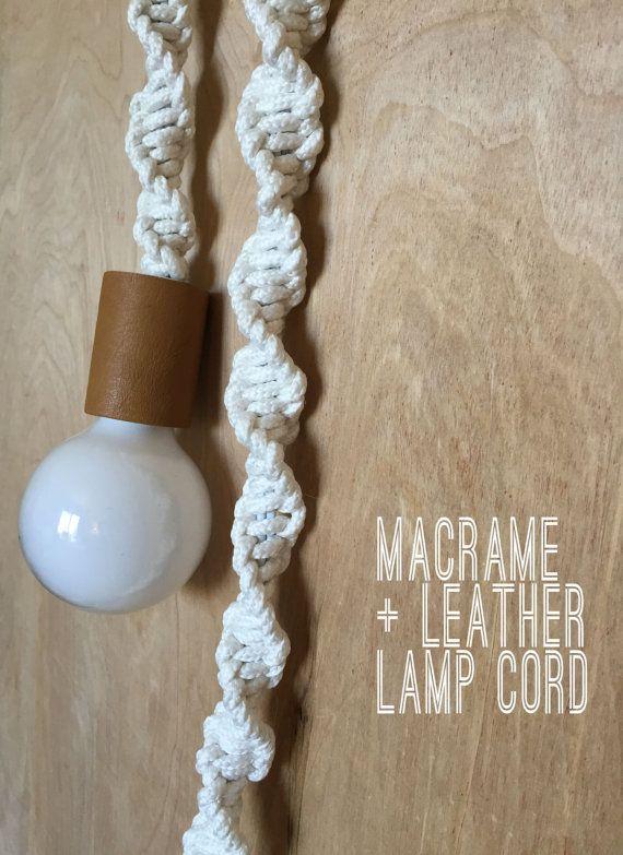 Natural Lighting Bulbs