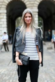 donna wallace accessories editor