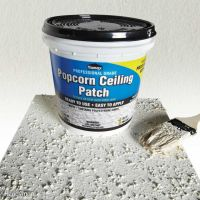 17 Best ideas about Popcorn Ceiling on Pinterest | Cover ...