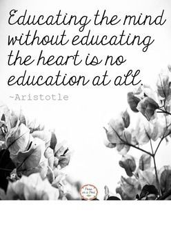400 best Education Quotes images on Pinterest