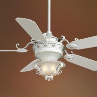 Perfect french country ceiling fan for any french country ...