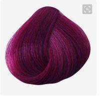 25+ best ideas about Dark Maroon Hair on Pinterest   Dark ...
