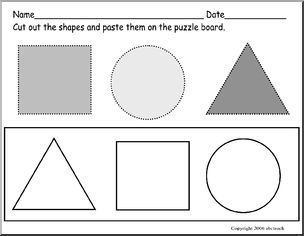 54 best images about worksheets on Pinterest