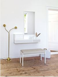 25+ best ideas about Small dressing table on Pinterest ...