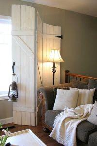 72 best images about Bi fold doors on Pinterest | Doors ...