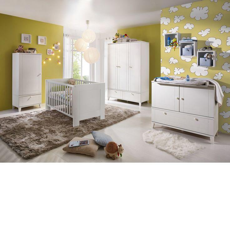 tipps kauf kindermobel kinderbett design – bigschool, Schlafzimmer design