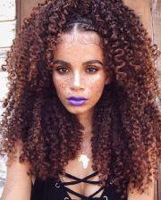 1000 ideas 4b natural hairstyles