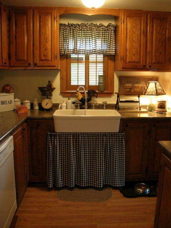 farm sinks for kitchens portable kitchen 17 best images about primitive on pinterest ...