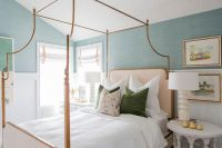 Designs with Thibaut!: a collection of ideas to try about ...