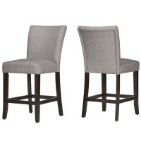 1000+ ideas about Counter Height Chairs on Pinterest