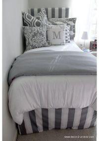 17 Best ideas about Teen Girl Bedding on Pinterest   Teen ...
