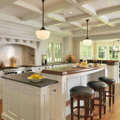 1000 Images About Kitchen Ideas On Pinterest Design Design Islands And UXUI Designer