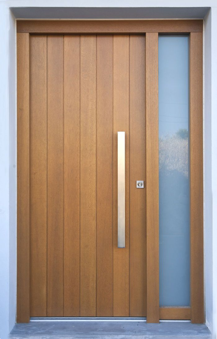 solid wooden front door tylissos block great pin for oahu architectural design