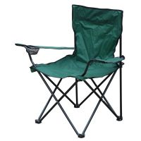 17 Best images about Folding Camping Chairs on Pinterest ...