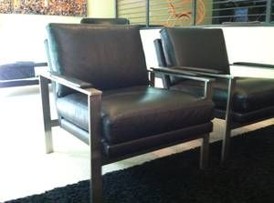 leather club chairs nebraska furniture mart hammock chair stand instructions 310 best images about jarboe apt on pinterest | mart, crate and barrel ...