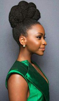 17 Best ideas about African Hair Braiding on Pinterest ...