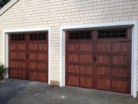 25+ best ideas about Chi garage doors on Pinterest ...