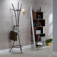 1000+ ideas about Tree Coat Rack on Pinterest | Hall trees ...