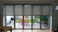 Best 25+ Sliding door blinds ideas on Pinterest | Sliding ...