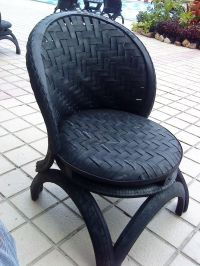 Car Tyre recycle | Upcycle/Repurpose Tires | Pinterest ...