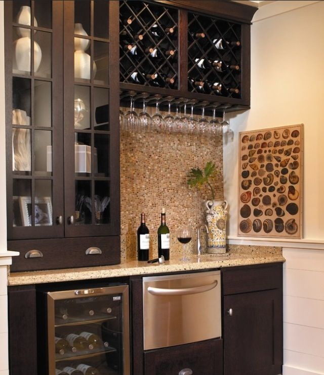 49 best images about Basement and Bar Ideas on Pinterest