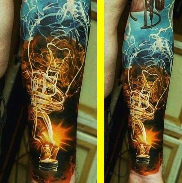 #tattoo #tattoos #ink #inked #art