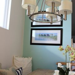 Nice Colors For Living Room Walls Rustic Designs 41 Best Images About Paint - From Sherwin Williams ...