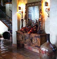 Best 25+ Foyer furniture ideas on Pinterest