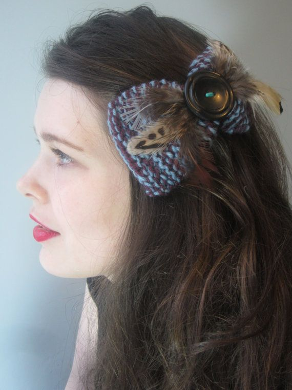 17 Best Ideas About Big Hair Bows On Pinterest Cheer