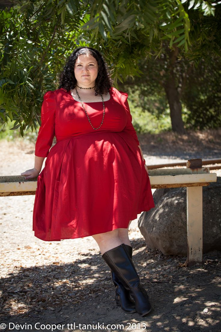 17 Best images about CHUBBY GIRLS & BOOTS on Pinterest | A ...