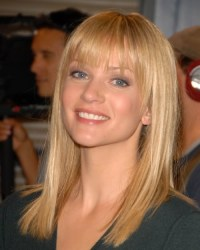 63 Best images about HAIR...Cut! on Pinterest | Aj cook ...