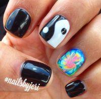 25+ best ideas about Tie Dye Tattoo on Pinterest | Dollar ...