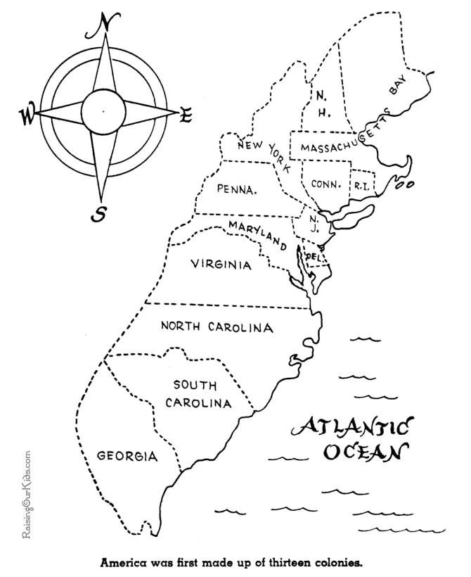 47 Best images about colonial america on Pinterest