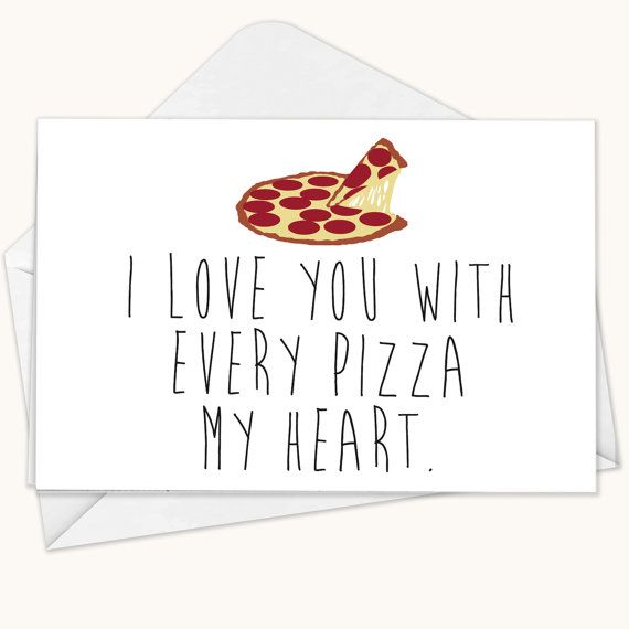 1000+ ideas about Love Cards For Him on Pinterest