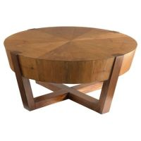 Joss and Main- coffee table | Joss and main | Pinterest ...