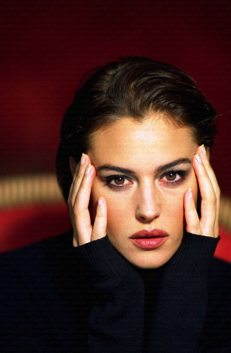 27 Best Images About Monica Bellucci On Pinterest The