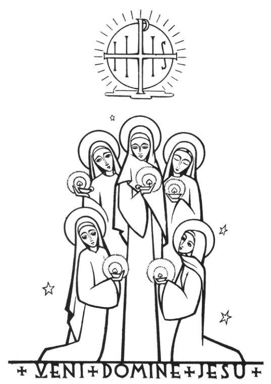 455 best images about Desenhos religiosos on Pinterest