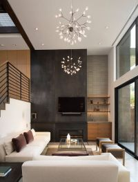 Best 20+ Townhouse Designs ideas on Pinterest | Modern ...