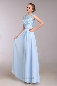 Best 25+ Light blue dresses ideas on Pinterest | Pastel ...