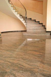 Granite Flooring | Beautiful Flooring | Pinterest | A ...