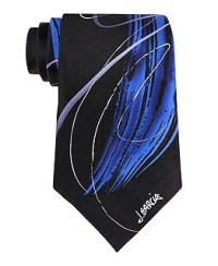 34 best images about Badass Ties on Pinterest | Cool tie ...