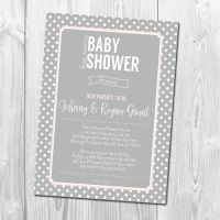 1000+ ideas about Virtual Baby Shower on Pinterest | Baby ...