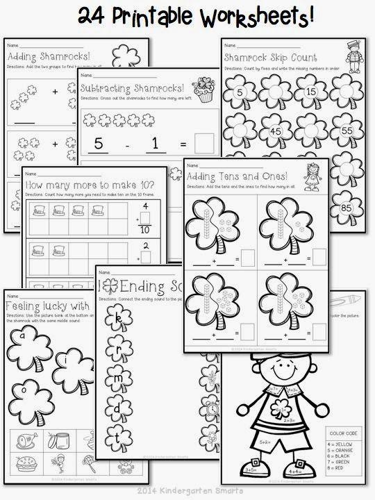 19 best Math worksheets images on Pinterest