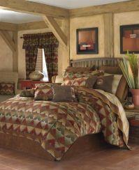 Croscill Santa Fe | Santa Fe Comforter Sets & Pillows ...