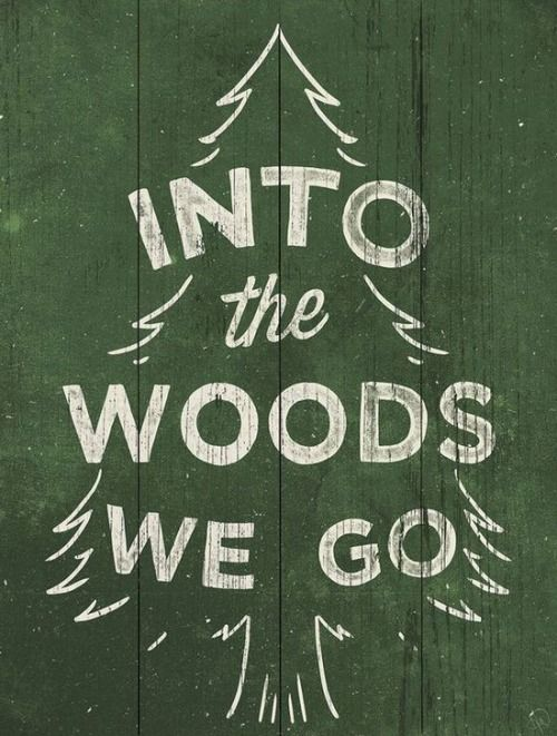 """♥♥ our pins?  """"LIKE"""" us at: www.facebook.com/… to get camping tips, recipe ideas, DIYs, outdoor ideas and sensational finds"""