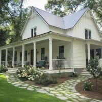 25+ best ideas about Front yard walkway on Pinterest ...