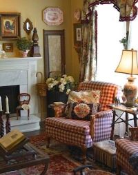 396 best images about English Country Decorating on ...