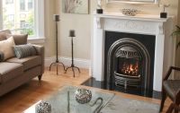 17 Best ideas about Vented Gas Fireplace on Pinterest ...